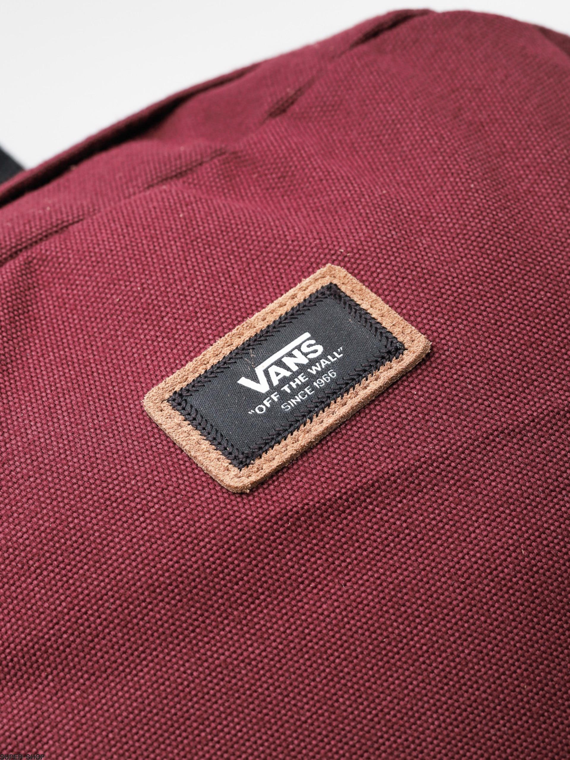 962a6922dfdb4 static.super-shop.com/960555-w1920-vans-backpack-o...
