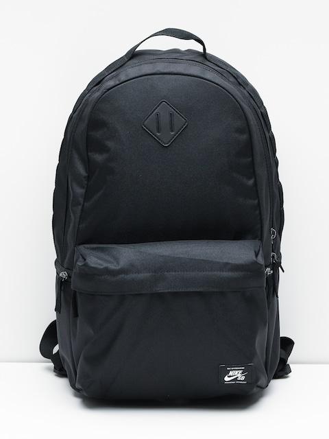 Nike SB Backpack Sb Icon (black/black/white)