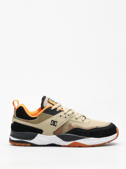DC Schuhe E Tribeka Se (camo)