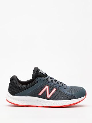 New Balance Shoes 420 (petrol)