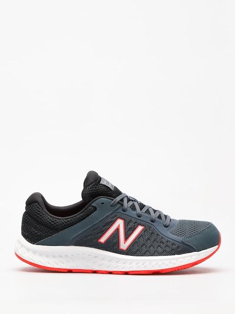 New Balance Schuhe 420 (petrol)