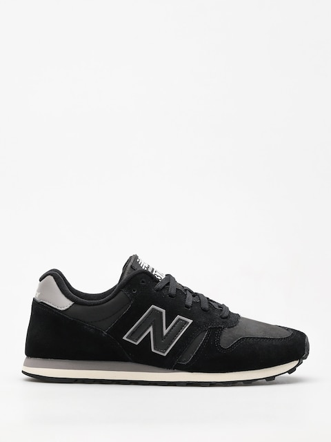 New Balance Schuhe 373 (black/grey)