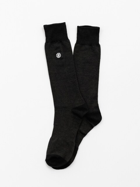 Element Socks Dovy (charcoal heather)