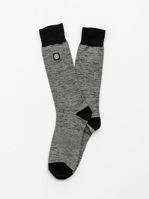 Element Socken Dovy (grey heather)