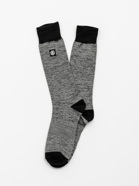 Element Socks Dovy (grey heather)