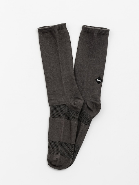 RVCA Socken Pigment