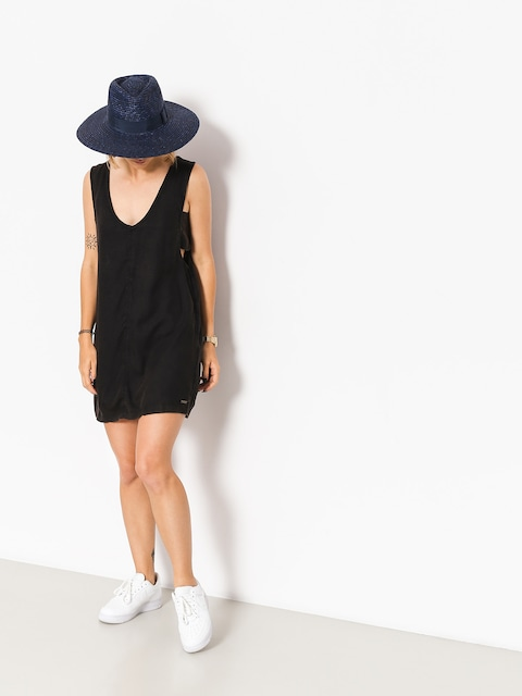 Element Dress Else Wmn (black)