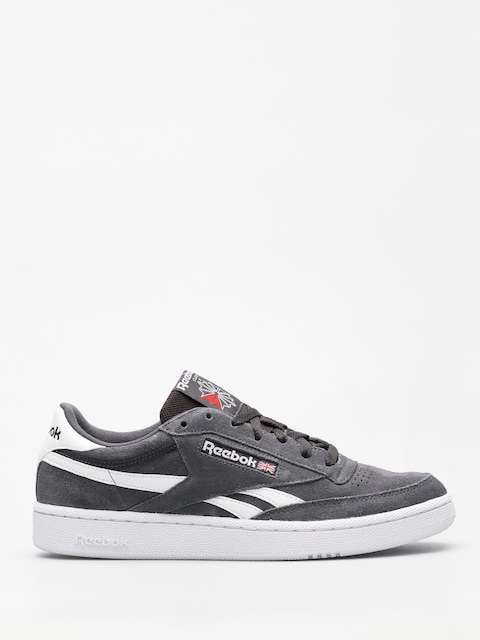 Reebok Shoes Revenge Plus Mu