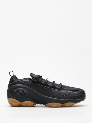 Reebok Shoes Dmx Run 10 Gum (black/coal)