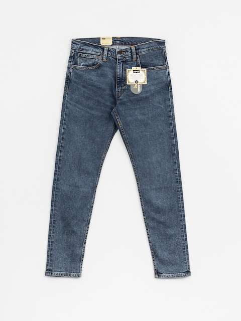 Levi's Pants 512 Slim Taper (hack)