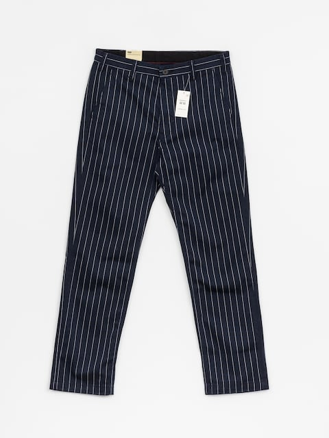 Levi's Pants Work Pant (pin stripe)