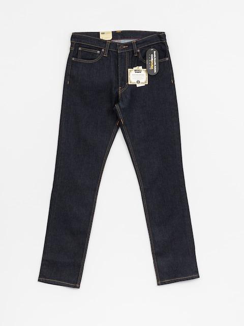 Levi's Hose 511 Slim (indigo rinse)