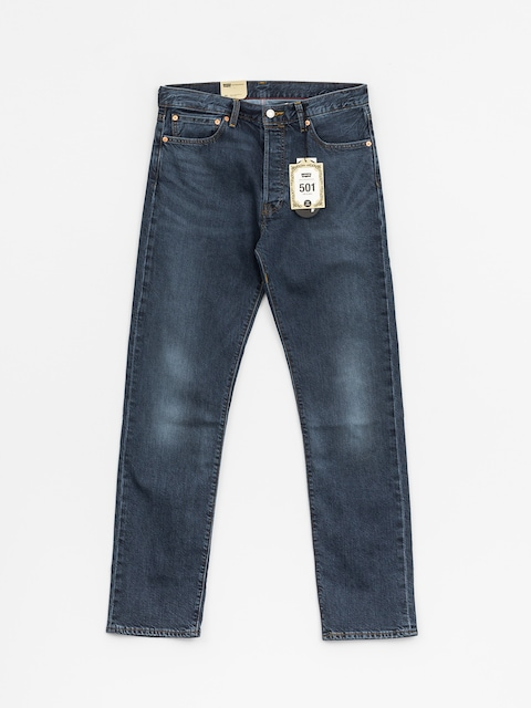 Levi's Pants 501 Original (blinker)