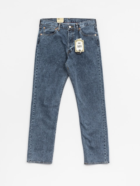 Levi's Pants 501 Original (dip stick)