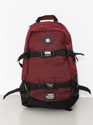 Element Backpack Jaywalker (napa heather)