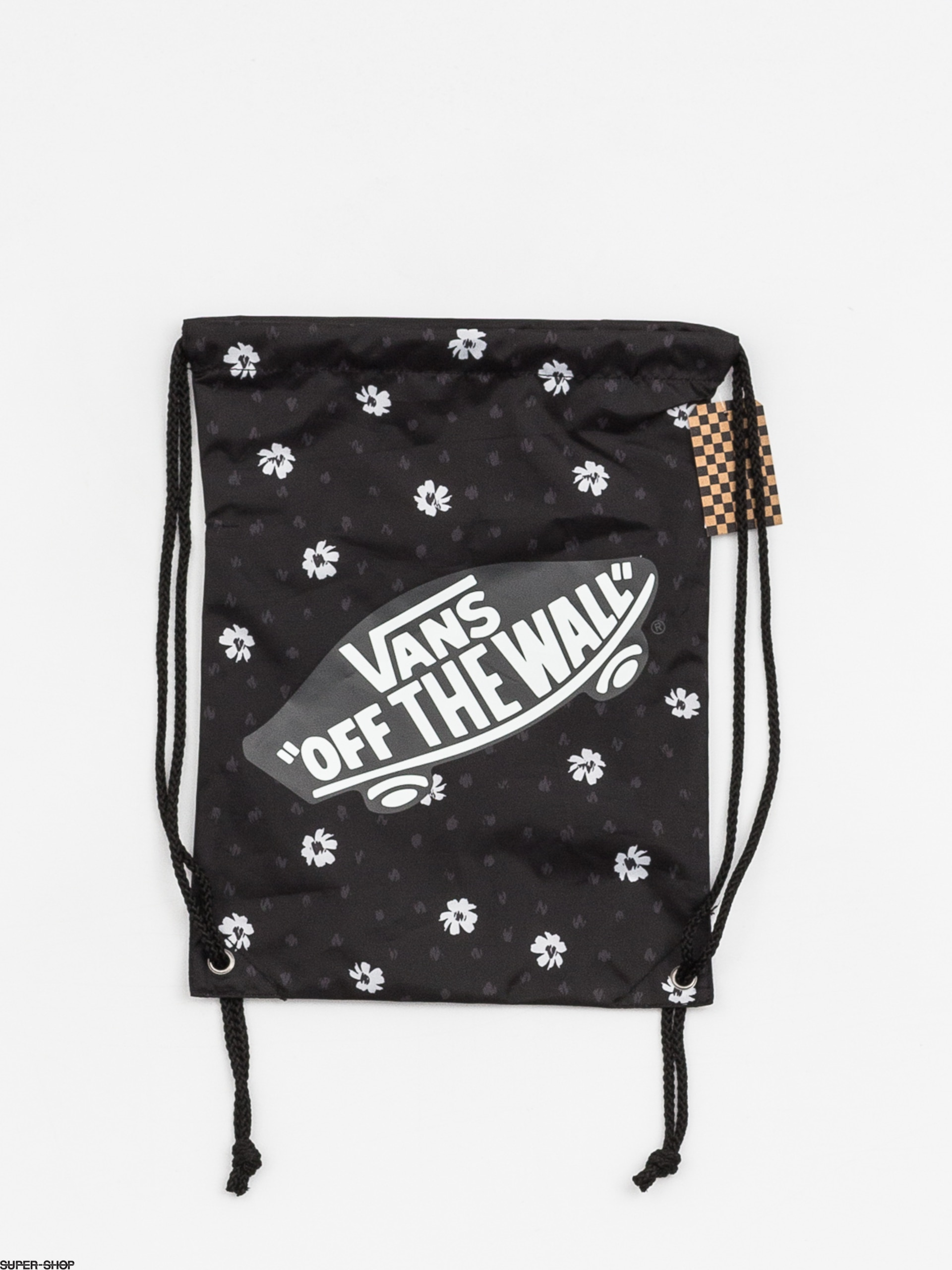 c7db7f9c73 961785-w1920-vans-backpack-benched-bag-wmn-black-abstract-daisy.jpg