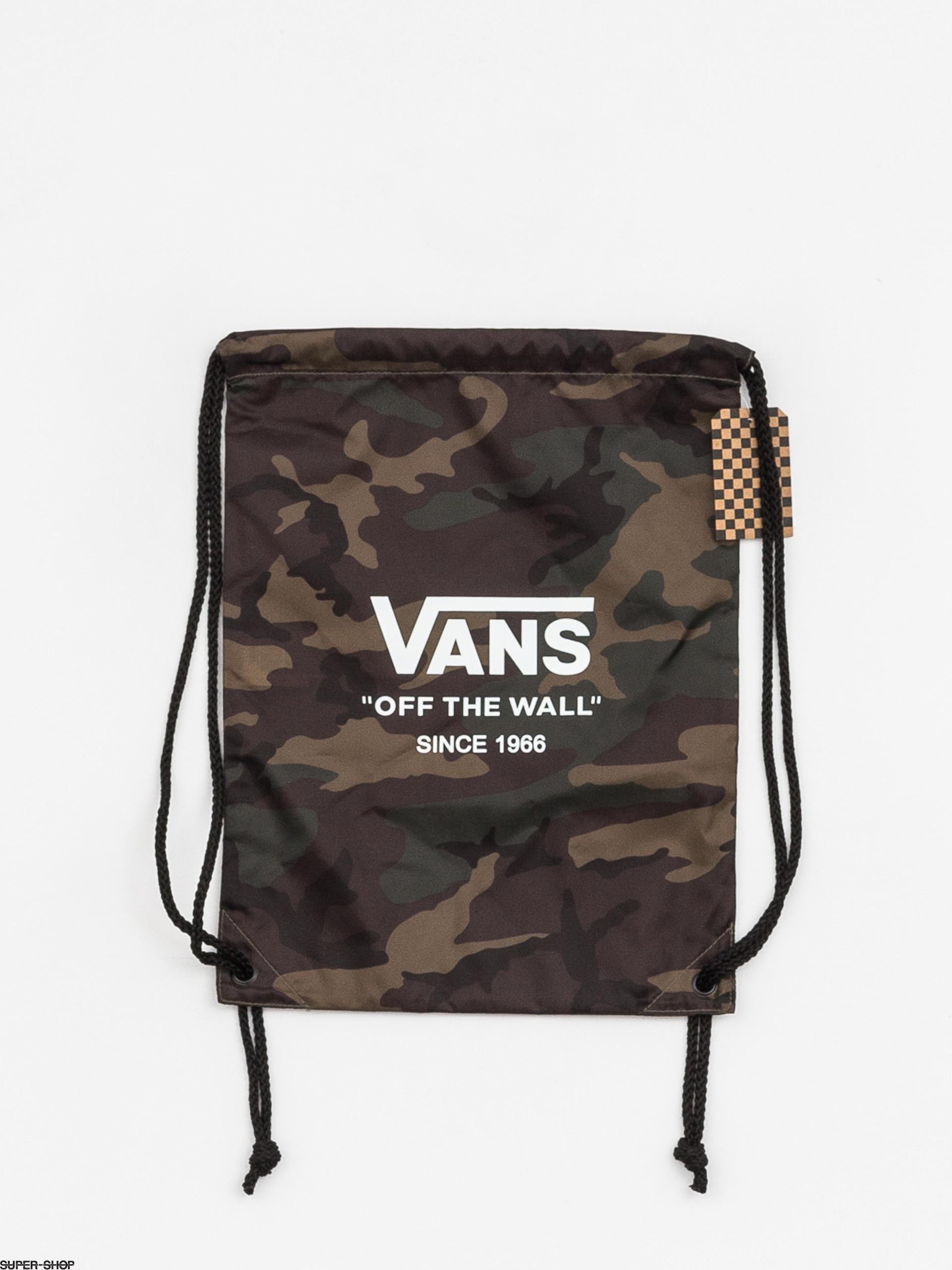 ff4a6ad6b 961789-w1920-vans-backpack-league-bench-bag-camo-white.jpg