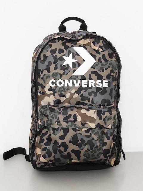 Converse Backpack Edc 22 (animal/black/white)