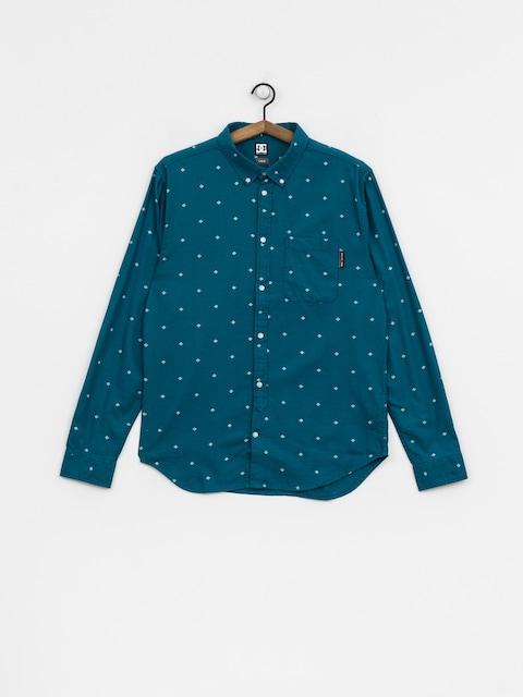 DC Shirt Squinter (corsair)