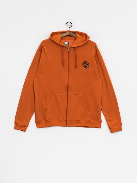 DC Hoody Rebel ZHD (puffin s bill)