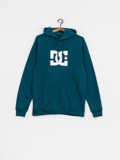 DC Hoody Star HD (corsair)