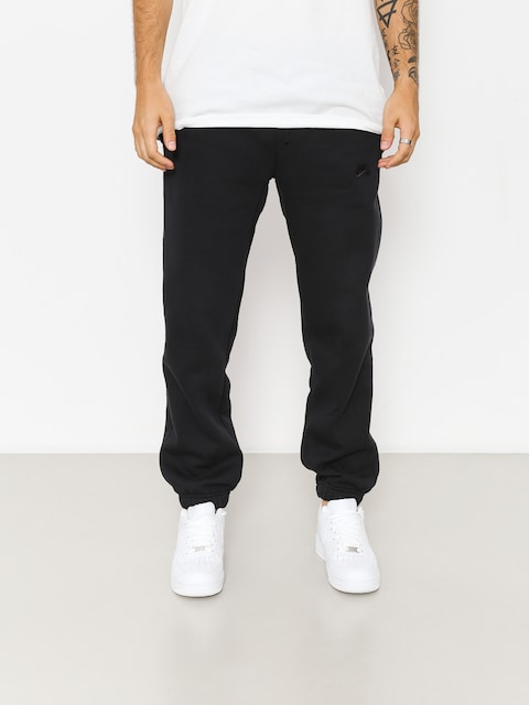 Nike SB Pants Sb Icon (black/black)