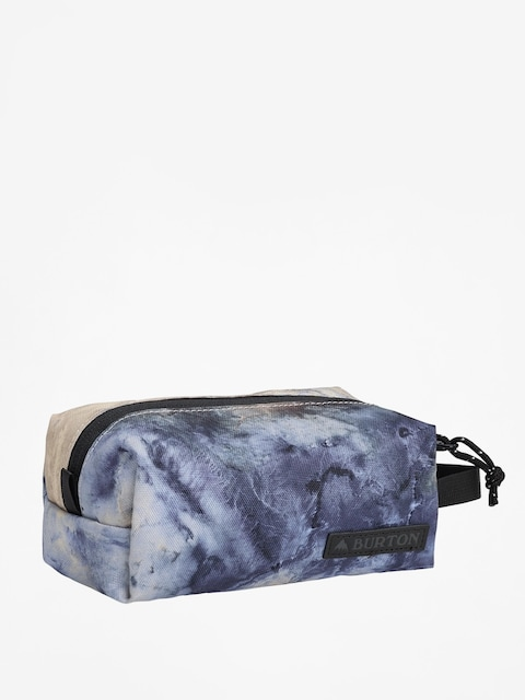 Burton Pencil case Accessory Case (no man's land print)