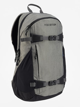 Burton Backpack Day Hiker 25L (shade heather)