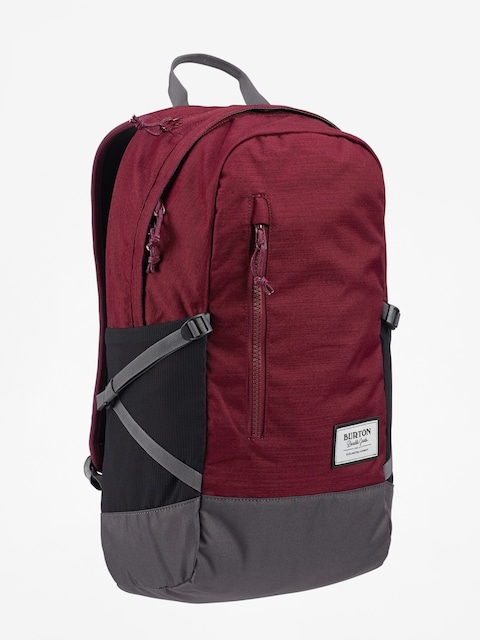 Burton Backpack Prospect (port royal slub)