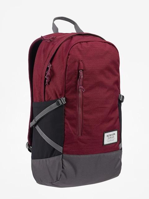 Burton Backpack Prospect (port royal slub)