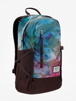 Burton Backpack Prospect (festival camo print)