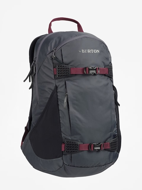 Burton Rucksack Day Hiker 25L Wmn (faded flight satin)