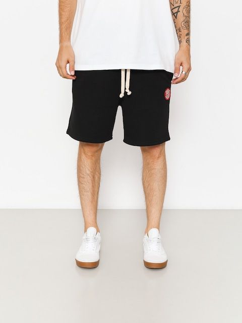 Turbokolor Shorts Beach Pack Drs (black)
