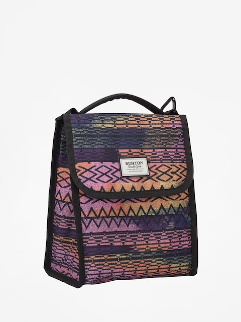 Burton Bag Lunch Sack (technicat dream prnt)