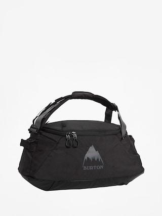 5d12827754 ... Burton Bag Multipath Duffle 40 (true black ballistic) Brixton Bag Packer  ...