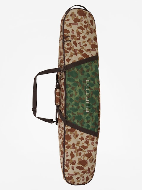 Burton Boardtasche Space Sack (desert duck print)