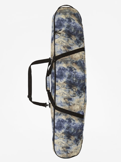 Burton Ski bag Space Sack (no man's land print)