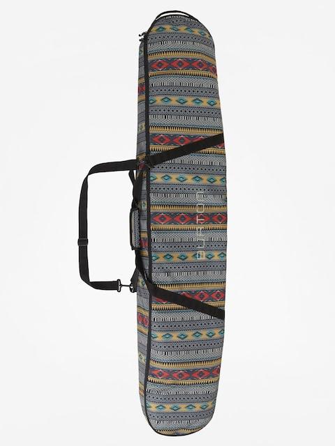 Burton Boardtasche Space Sack (tahoe freya weave)