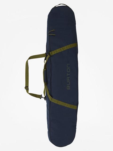 Burton Boardtasche Space Sack (mood indigo)