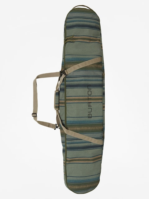Burton Boardtasche Space Sack (tusk stripe print)