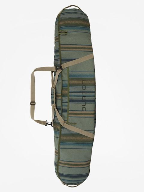 Burton Boardtasche Board Sack (tusk stripe print)