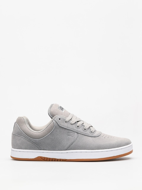 Etnies Shoes Joslin (grey/white/gum)