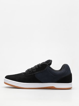 Etnies Shoes Joslin (black/navy)