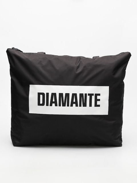 Diamante Wear Bag Everyday (black)