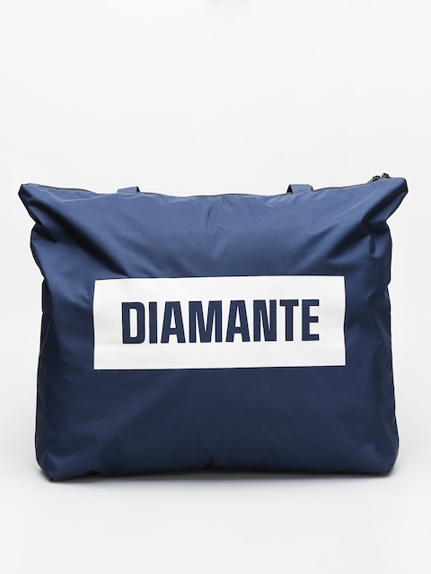 Diamante Wear Bag Everyday (navy)