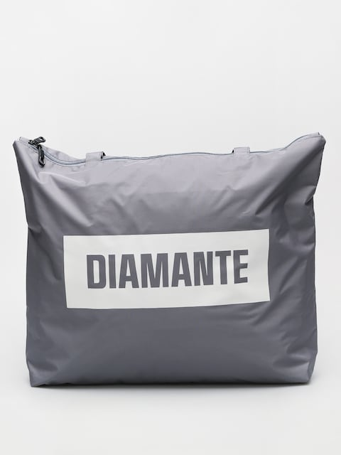 Diamante Wear Tasche Everyday (grey)