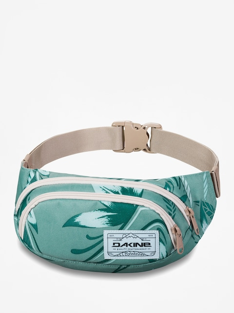 Dakine Gürteltasche Hip Pack (noosa palm)