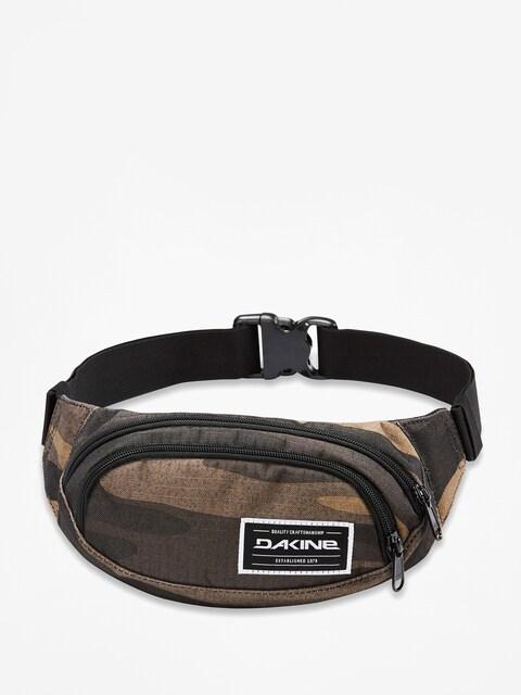 Dakine Gürteltasche Hip Pack (field camo)