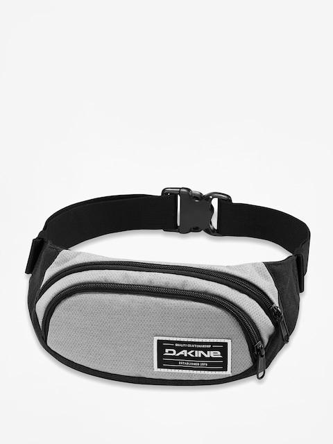 Dakine Bum bag Hip Pack (laurelwood)