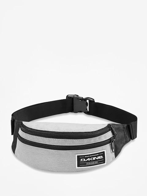 Dakine Bum bag Classic Hip Pack (laurelwood)